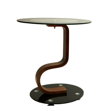 Vachel Side Table