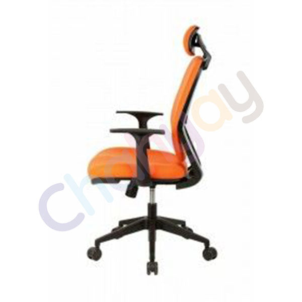 Heath Desk Chair