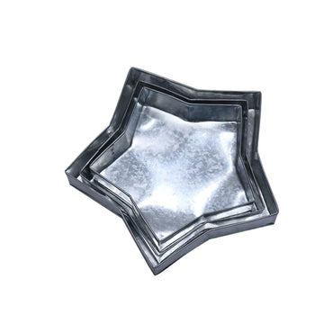 Star Shape Cake Mold