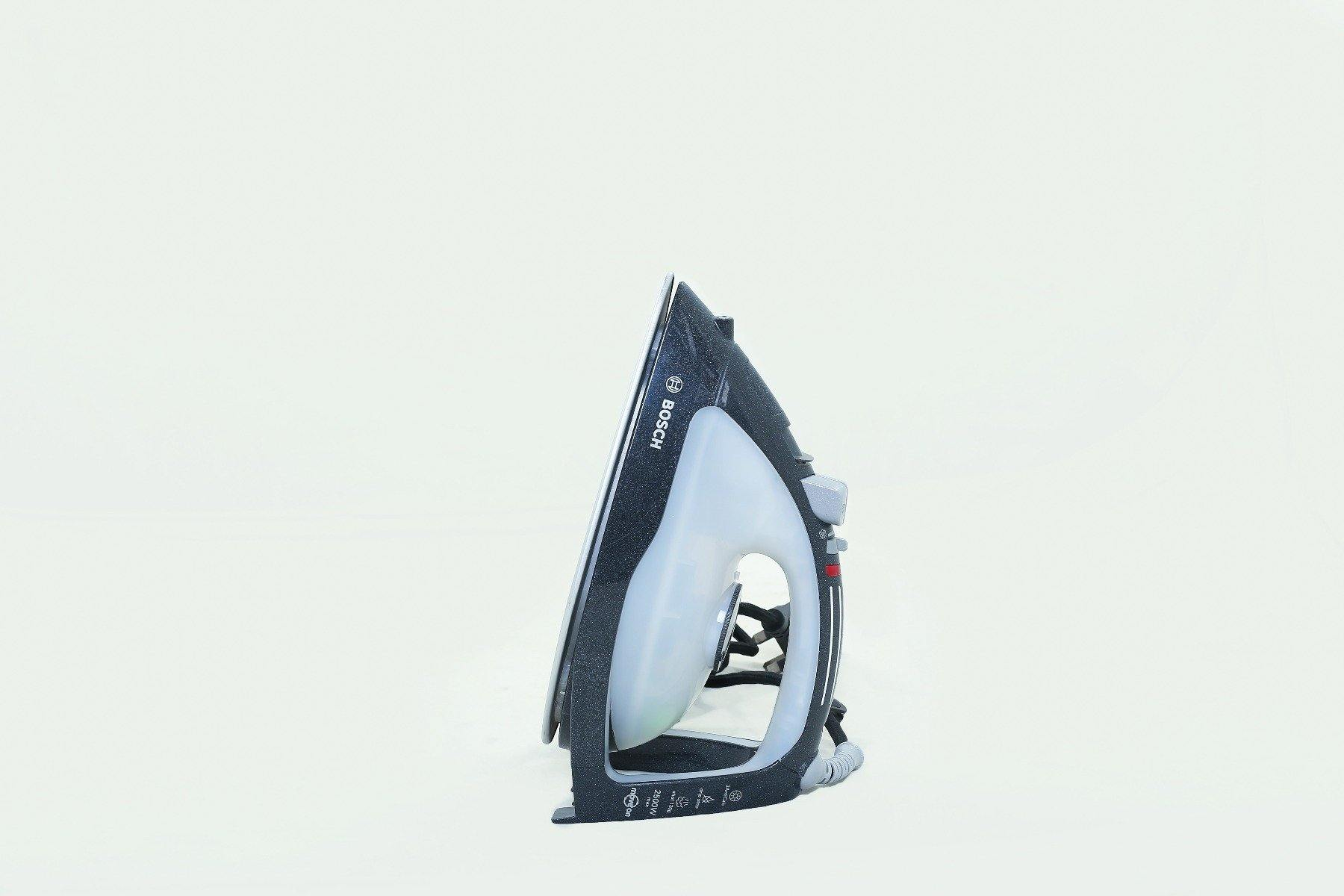 Bosch Steam Iron 2500W