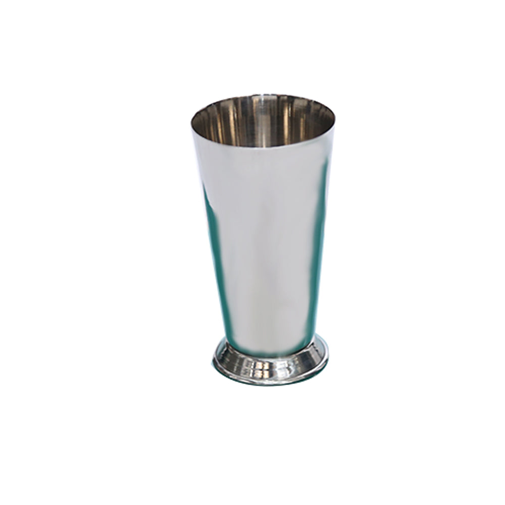 Lassi Glass