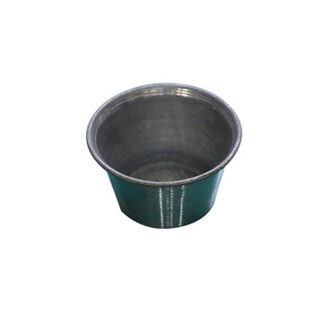 Cup Cake Mold