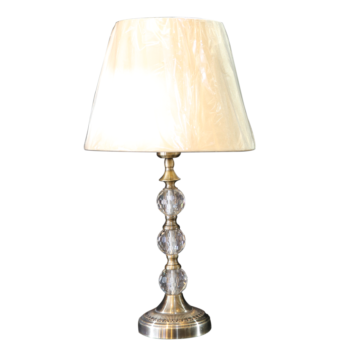 Aharon Table Lamp