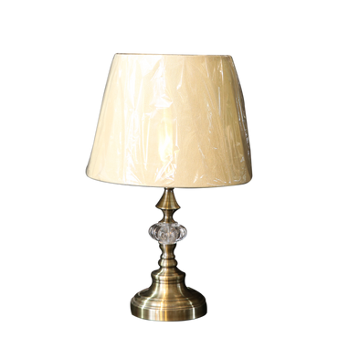 Na'eemah Table Lamp