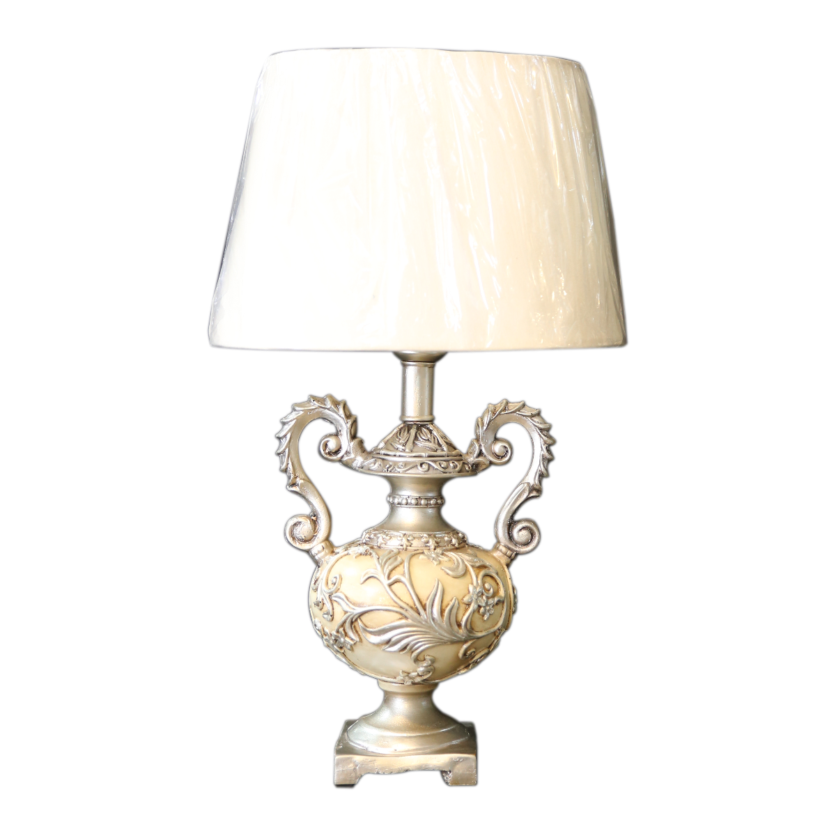 Latrell Table Lamp