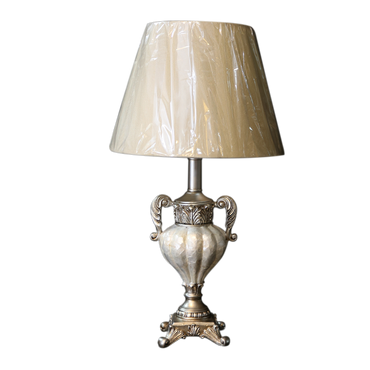 Saburo Table Lamp