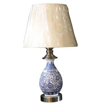Sachi Table Lamp