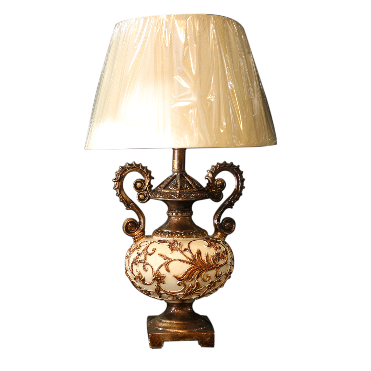 Efigenia Table Lamp