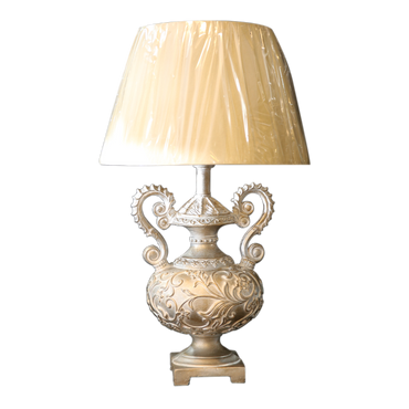 Ealasaid Table Lamp