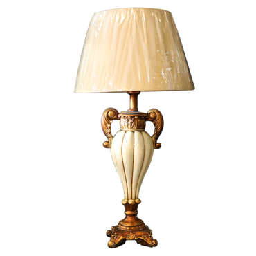 Makamae Table Lamp