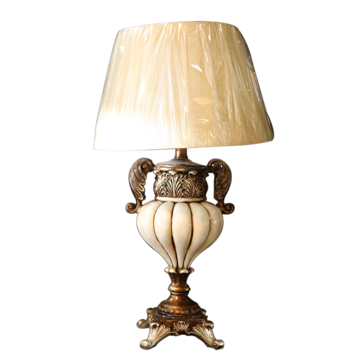 Urbain Table Lamp