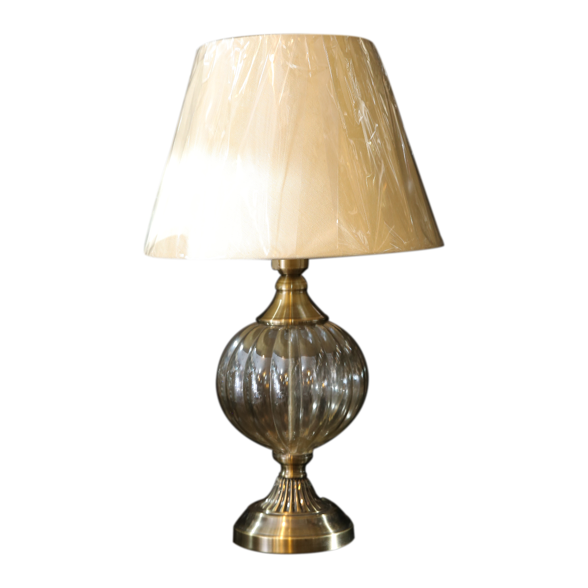 Pablo Table Lamp
