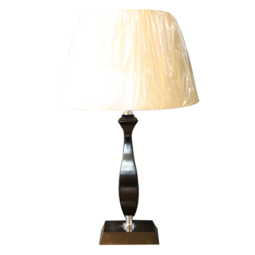 Caius Table Lamp