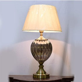 Karleigh Table Lamp