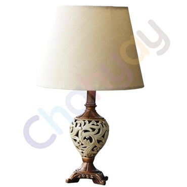 Johnsey Lamp