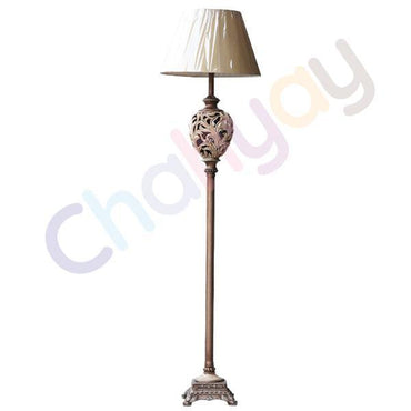 Czabi Floor  Lamp