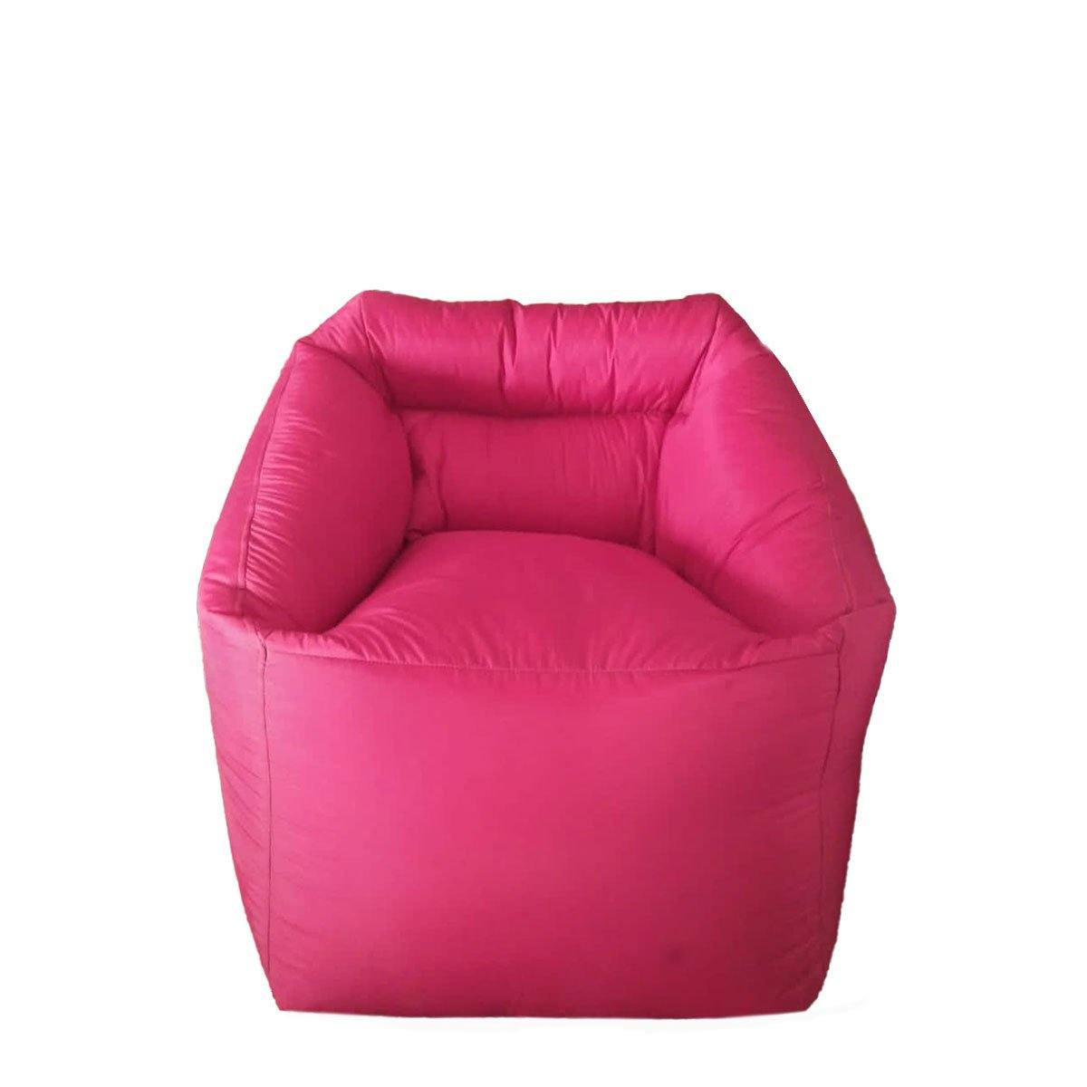 The Sofa bean bag