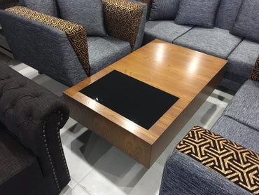Grabto Coffee Table