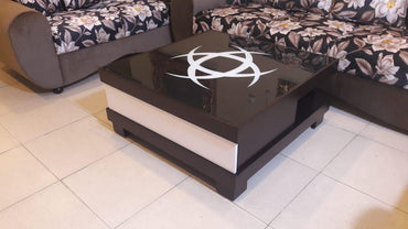 Jonty Coffee Table