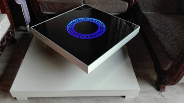 Biimt Coffee Table