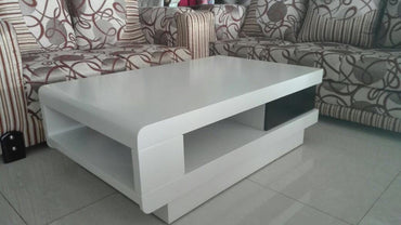 Junt Coffee Table