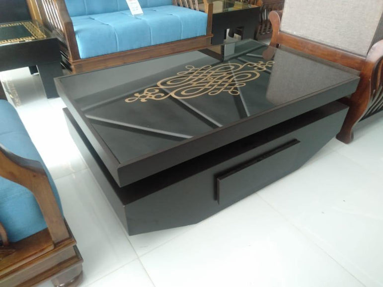 Mitwa Coffee Table
