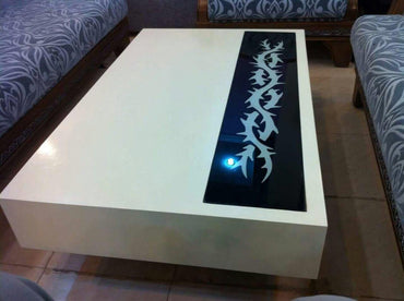 Vtaz Coffee Table
