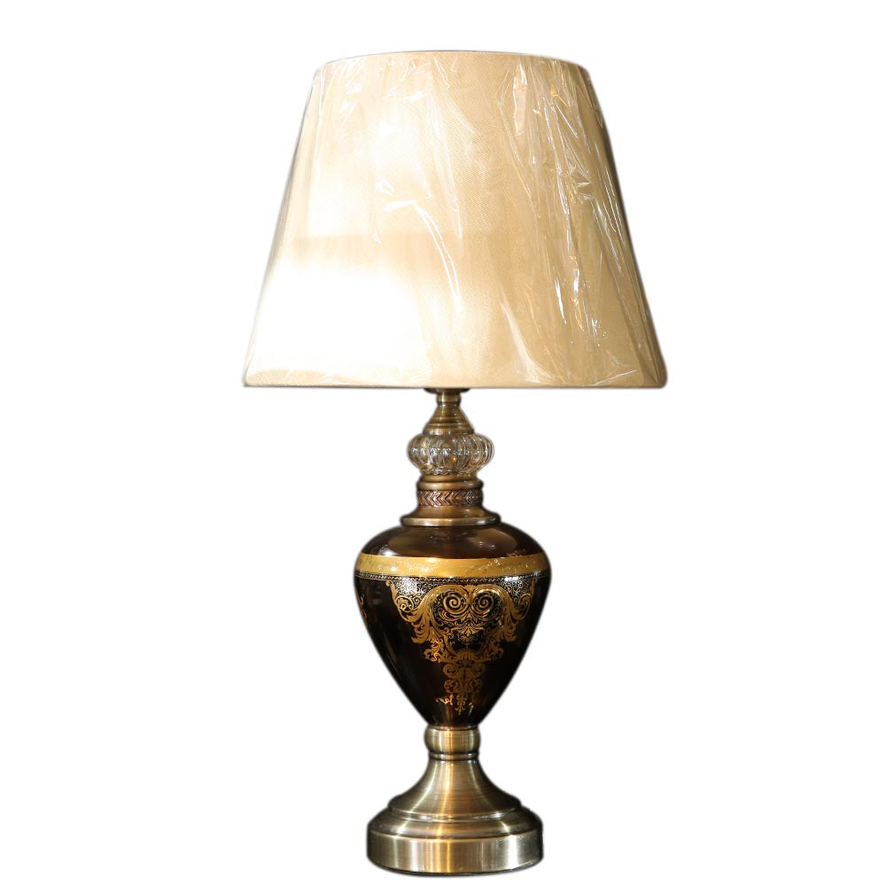 Yvet Table Lamp