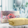 Fluffiest towel 700 GSM