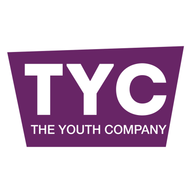 TheYouthCompany
