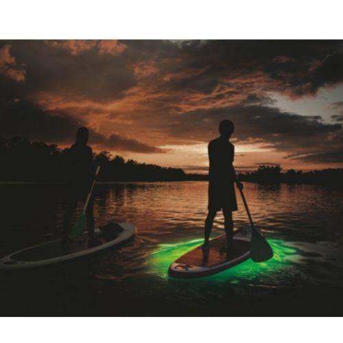Maxxmee Led Undervannslys For Sup Board