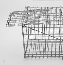 Load image into Gallery viewer, Humane Animal Trap Possum Cage