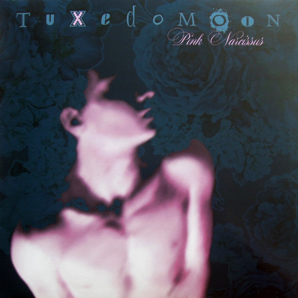 Tuxedomoon ‎– Pink Narcissus (Vinyle neuf/New LP)