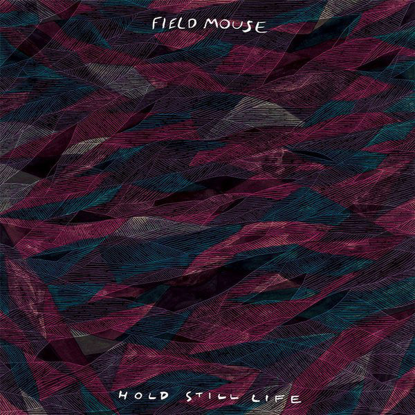 Field Mouse ‎– Hold Still Life (Vinyle usagé / Used LP)