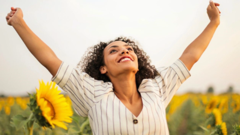 7 Reasons Self Care Should Be Important To You