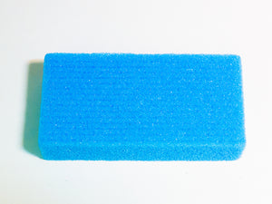 Pumice Brick, Various Colors
