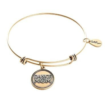 Dance Mom Bangle