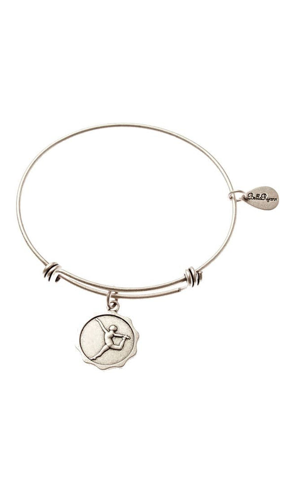 Dancer Bangle