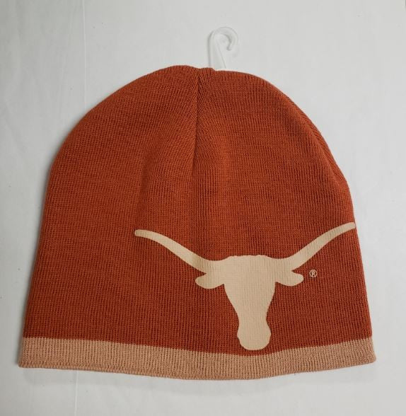 University of Texas Knit Cap