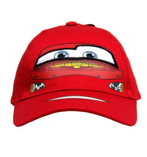 Kids Hat/Cap - Miracle Mile Gifts