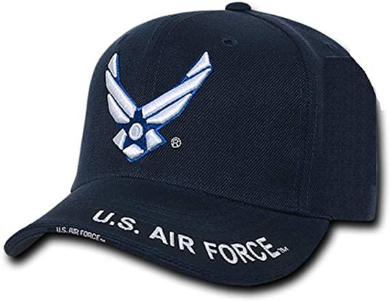 Adult Cap/Hat - Miracle Mile Gifts