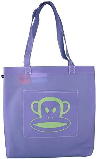 Tote / Purse Bag - Miracle Mile Gifts