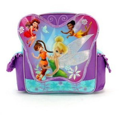 Disney Fairies - Tinkerbell 10