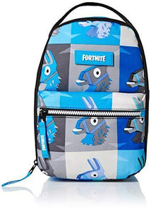 Fortnite Lunch Bag - Miracle Mile Gifts