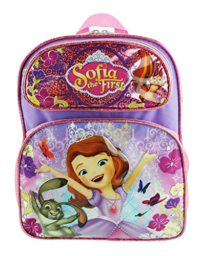 Disney Sofia The First Deluxe 12
