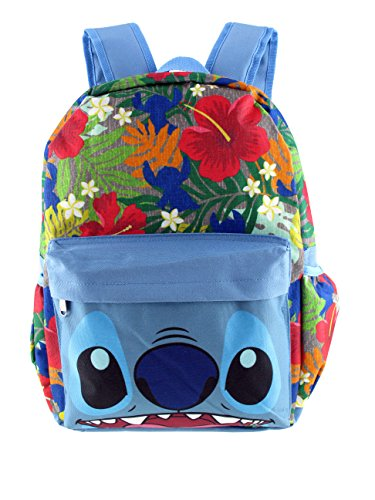 LILO & STITCH - KIDS LARGE 16