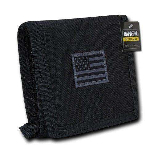 Rapid Dominance Tactical Wallet - Miracle Mile Gifts