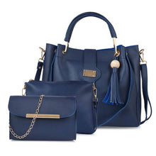 Load image into Gallery viewer, Elegant Combo Of Women Bags