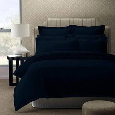 Bedsheet With 2 Pillowcovers