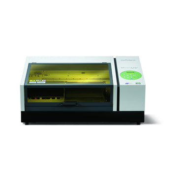 VersaUV LEF-12i Desktop UV Flatbed Printer